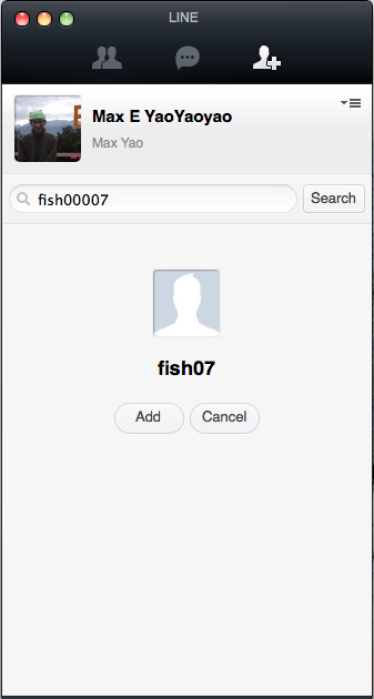Screenshot 2013-10-24 11.32.06