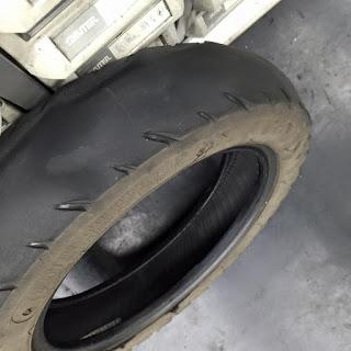 taipei-wheel