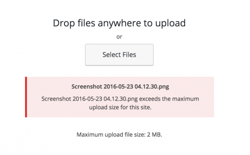 Screenshot 2016-05-23 04.22.59