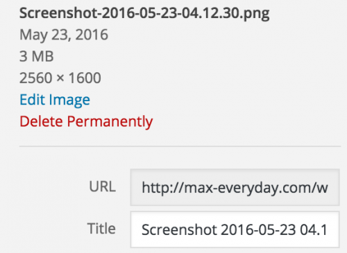 Screenshot 2016-05-23 04.27.11