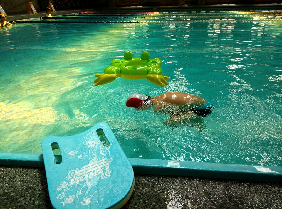 DD-Swimming-02