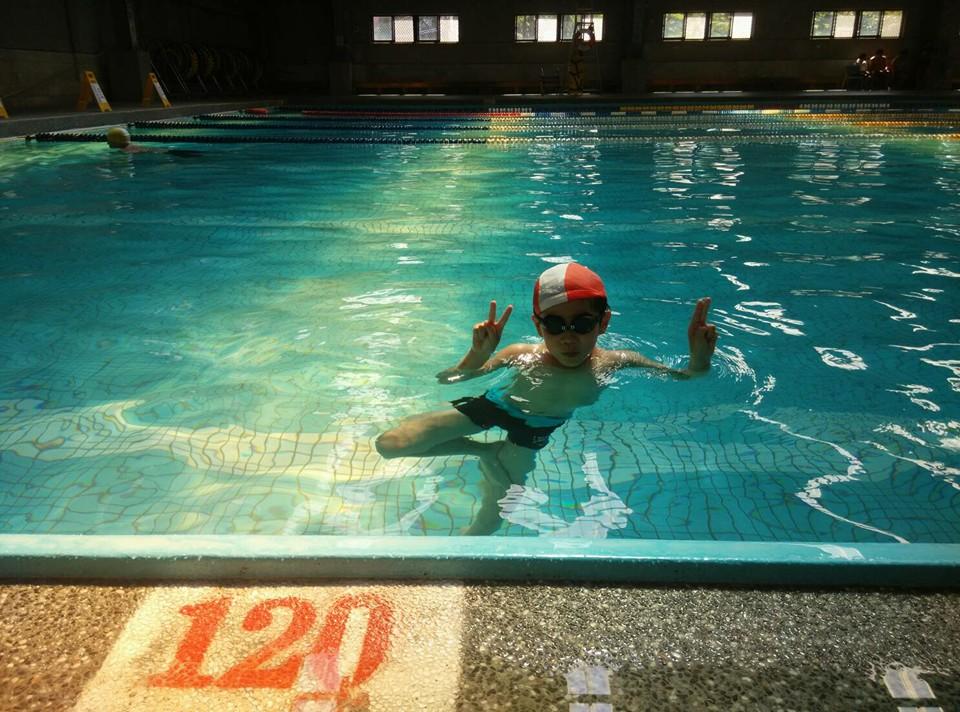 DD-Swimming-201606-A