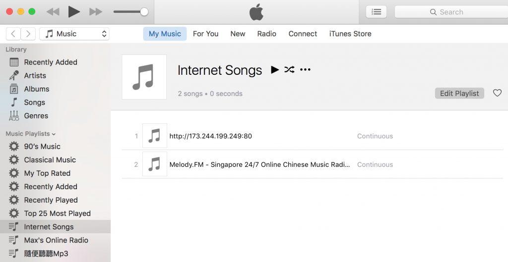 Max-Mac-OS-X-iTunes